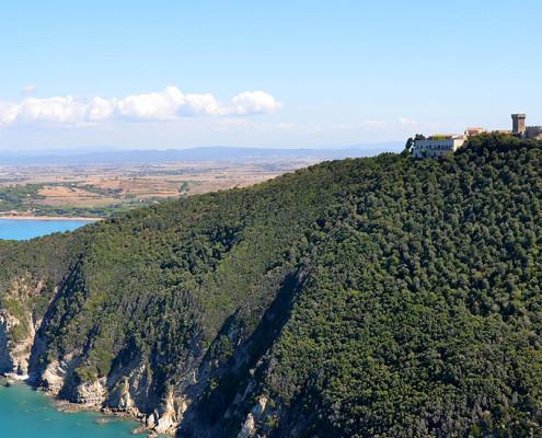 castello-populonia
